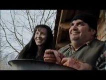Zagorski specijalitet (2012) domaći film gledaj online