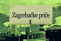 Zagrebacke price (2009) domaći film gledaj online