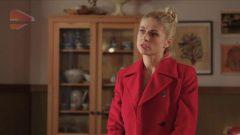 """Osamdesetšesta epizoda serije """"Prava žena"""" online besplatno"""