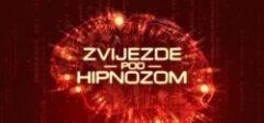 """Online epizode emisije """"Zvijezde pod hipnozom"""""""