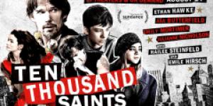 10,000 Saints (2015) online sa prevodom