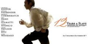 12 Years a Slave (2013) online sa prevodom u HDu!