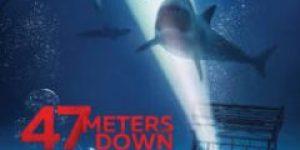 47 Meters Down (2017) online sa prevodom