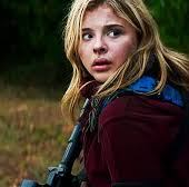 The 5th Wave (2016) online sa prevodom