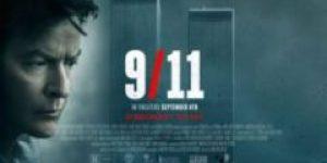 9/11 (2017) online sa prevodom