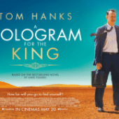 A Hologram for the King (2016) online besplatno sa prevodom u HDu!