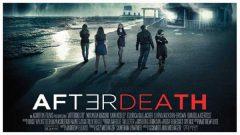 AfterDeath (2015) online sa prevodom u HDu!