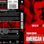 American History X (1998) online besplatno sa prevodom u HDu!