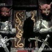 Covjek koga treba ubiti (1979) domaći film gledaj online, online besplatno u HDu