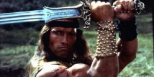 Conan the Destroyer (1984) online sa prevodom