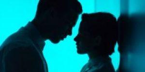 Equals (2015) online besplatno sa prevodom u HDu!