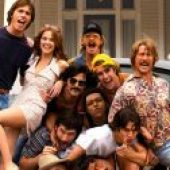 Everybody Wants Some!! (2016) online besplatno sa prevodom u HDu!