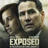 Exposed (2016) online sa prevodom u HDu!