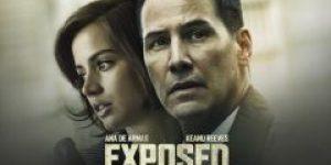 Exposed (2016) online sa prevodom u HDu!
