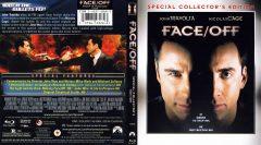 Face/Off (1997) online besplatno sa prevodom u HDu!
