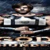 God of Thunder (2015) besplatno online u HDu sa prevodom!