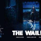 The Wailing (2016) online sa prevodom, online besplatno sa prevodom u HDu, online filmovi sa prevodom