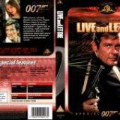 Live and Let Die (1973) online besplatno sa prevodom u HDu!