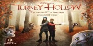 Jim Henson's Turkey Hollow (2015) online besplatno sa prevodom u HDu!