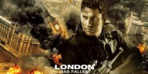 London Has Fallen (2016) online sa prevodom u HDu!