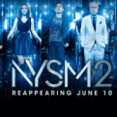Now You See Me 2 (2016) online sa prevodom