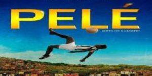 Pelé: Birth of a Legend (2016) online sa prevodom u HDu!