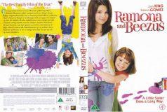 Ramona and Beezus (2010) online sa prevodom u HDu!