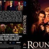 Rounders (1998) online besplatno sa prevodom u HDu!