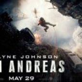 San Andreas (2015) online sa prevodom u HDu!