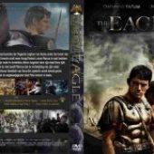 The Eagle (2011) online sa prevodom u HDu!