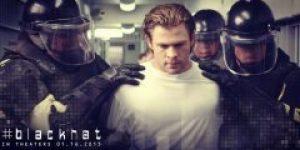 Blackhat (2015) online besplatno u HDu sa prevodom!