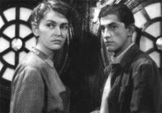 Abeceda straha (1961) domaći film gledaj online