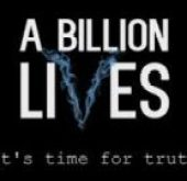 A Billion Lives (2016) online sa prevodom