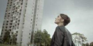 Nebo iznad nas (2015) domaći film gledaj online