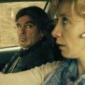 Adria Blues (2013) domaći film gledaj online