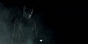 Alien Implant (2017) online sa prevodom