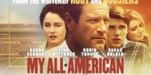 My All-American (2015) - Courage (2015) - Online sa prevodom