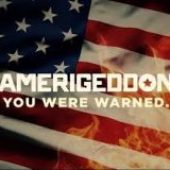 AmeriGeddon (2016) online sa prevodom
