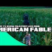 American Fable (2016) online sa prevodom