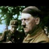 Apokalipsa: Hitler dokumentarni film gledaj online