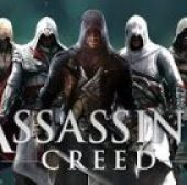 Assassin's Creed (2016) online sa prevodom