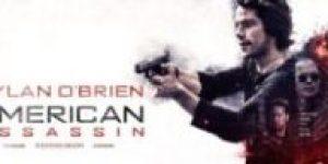 American Assassin (2017) online sa prevodom