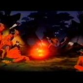 Asterix osvaja Ameriku (1994) sinhronizovani crtani online