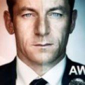 """Online epizode serije """"Awake"""""""