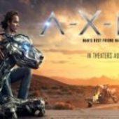A-X-L (2018) online sa prevodom