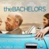 The Bachelors (2017) online sa prevodom