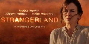 Strangerland (2015) online besplatno sa prevodom u HDu!