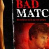 Bad Match (2017) online sa prevodom