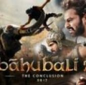 Baahubali 2: The Conclusion (2017) online sa prevodom