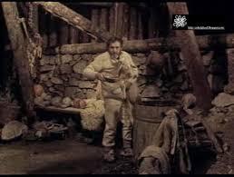 Balada o svirepom... (1971) domaći film gledaj online